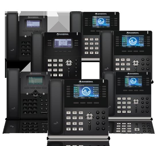 Telephone Suppliers in Dubai