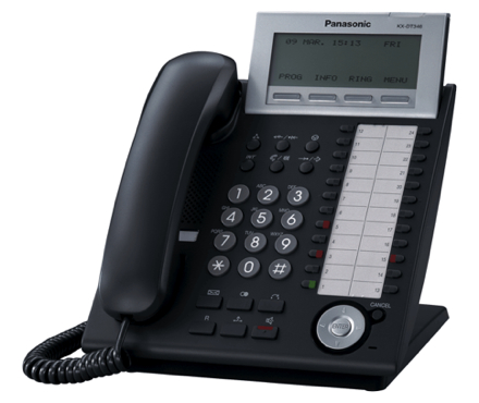 PABX telephone systems in Dubai