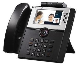 LG Ericsson Phone systems Dubai