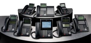 PABX phone systems Dubai