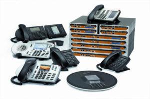 PBX Phone Systems in Dubai
