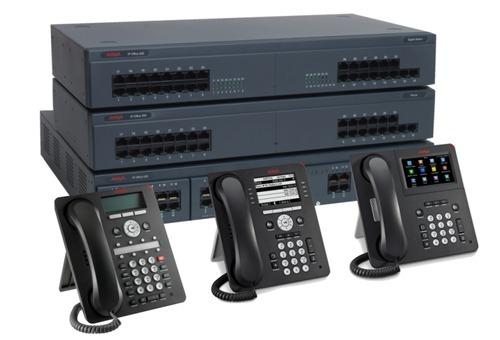 IP Phone Installation in Dubai