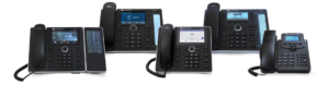 VoIP Phones in Dubai