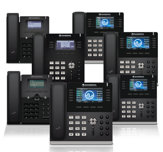 IP-phone-installation-in-Dubai