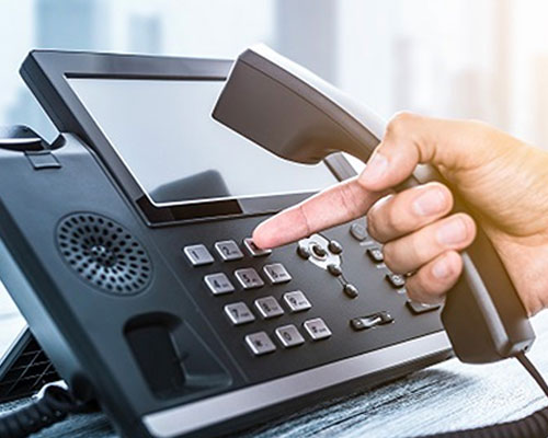 PABX Phone Services For Business
