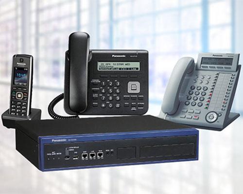 PABX phone systems Dubai