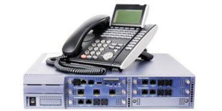 pabx-system-installation-dubai