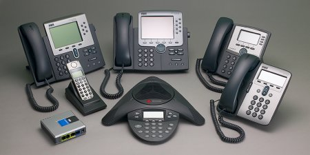 VOIP-phone-systems-suppliers-in-Dubai