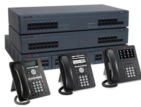 ip-pabx-system-setup-and-maintenance
