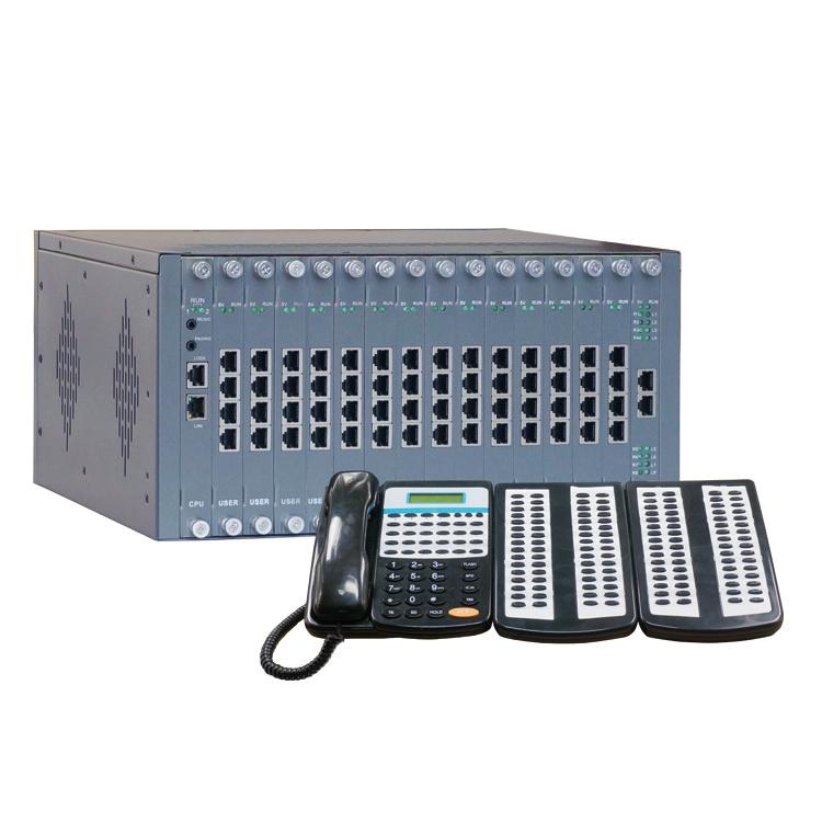 PABX System in Dubai