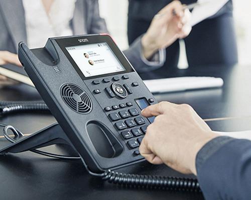 VOIP Phone Systems Dubai