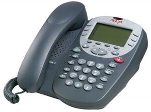IP office telephone system Dubai